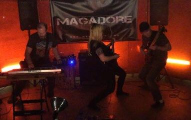 Magadorr Still 4-16-2017